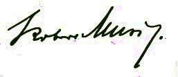 musil_unterschrift